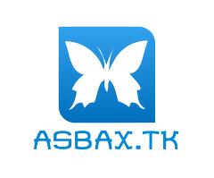 ASBAX.TK