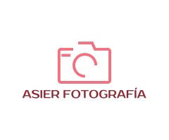 ASIER FOTOGRAFÍA