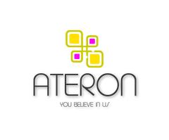 ATERON