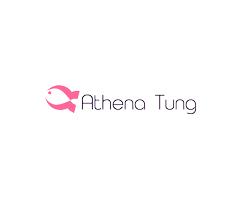 Athena Tung