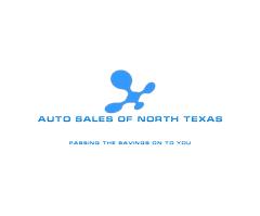 Auto Sales of North Texas
