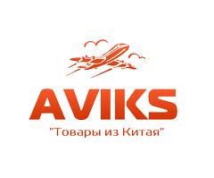 AVIKS