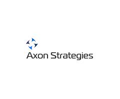 Axon Strategies