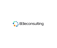 B3econsulting