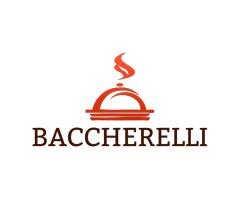 BACCHERELLI