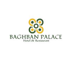BAGHBAN PALACE