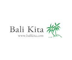 Bali Kita