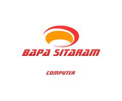 BAPA SITARAM