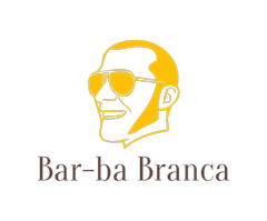 Bar-ba Branca