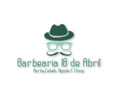 Barbearia 18 de Abril