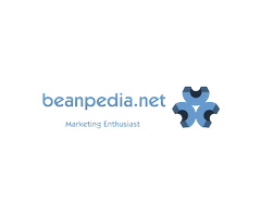 beanpedia.net