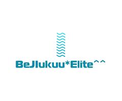 BeJIukuu*Elite^^