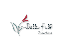 Bella Fulô
