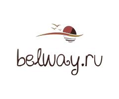 belway.ru
