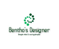 Bentho's Designer