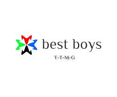 best boys