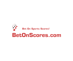 BetOnScores.com