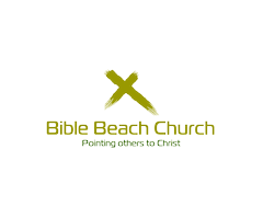 Bible Beach Church