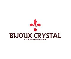 Bijoux Crystal