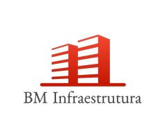 BM Infraestrutura