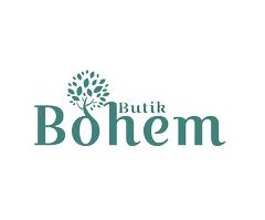Bohem