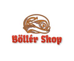 Böllér Shop