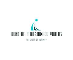 Bond of Maabaidhoo Youth's