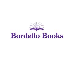 Bordello Books