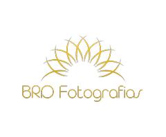 BRD Fotografias