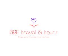 BRE travel & tours