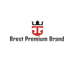 Brest Premium Brand
