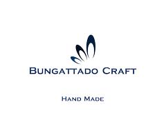 Bungattado Craft