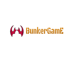BunkerGamE