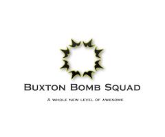 Buxton Bomb Squad