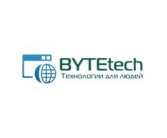BYTEtech
