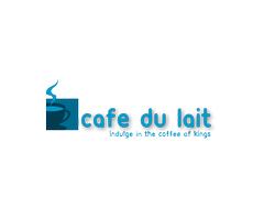 Cafe du Lait