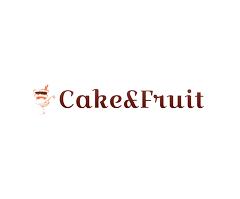 Cake&Fruit