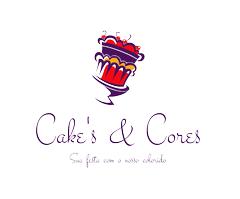 Cake's & Cores