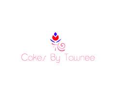 Cakes By Tawnee