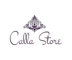 Calla Store