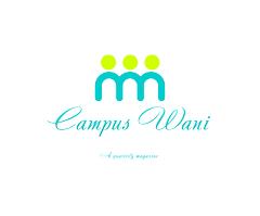 Campus Wani