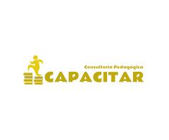 CAPACITAR