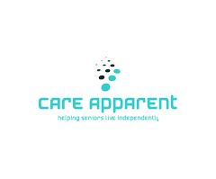 Care Apparent