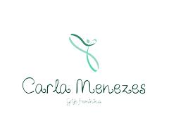 Carla Menezes