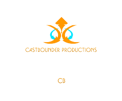 castbounder productions