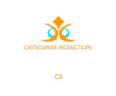 castbounder productions