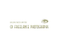 CD FREELANCE PHOTOGRAPHY