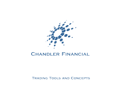 Chandler Financial