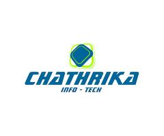 CHATHRIKA