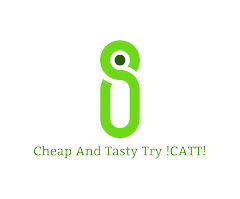 Cheap And Tasty Try !CATT!